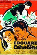 Watch Edward and Caroline Online Putlocker