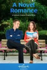 Watch A Novel Romance Online Putlocker