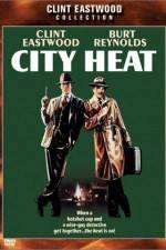Watch City Heat Online 123movies