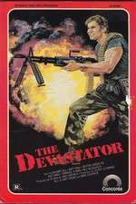 Watch The Devastator Online Putlocker