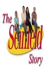 Watch The Seinfeld Story Online Putlocker