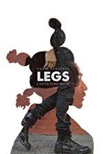 Watch Legs Online Putlocker