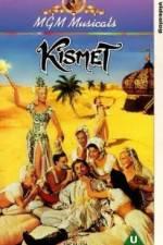 Watch Kismet Online Putlocker