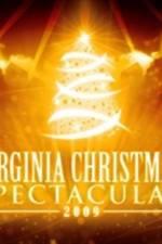 Watch Virginia Christmas Spectacular Online Putlocker
