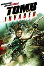 Watch Tomb Invader Online Putlocker