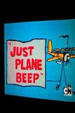 Watch Just Plane Beep Online Putlocker