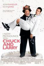 Watch I Now Pronounce You Chuck and Larry Online Putlocker