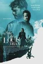 Watch The 9th Life of Louis Drax Online Putlocker