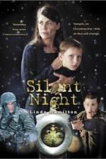 Watch Silent Night Online Putlocker