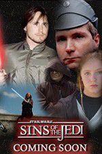 Watch Sins of the Jedi Online Putlocker