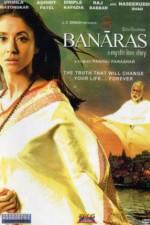 Watch Banaras Online Putlocker