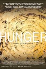 Watch Hunger Online Putlocker