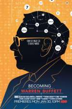 Watch Becoming Warren Buffett Online Putlocker