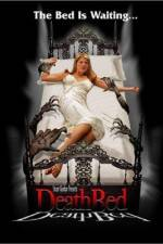 Watch Deathbed Online 123movies