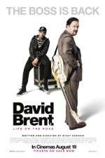 Watch David Brent Life on the Road Online Putlocker