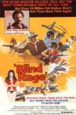 Watch Blind Rage Online Putlocker