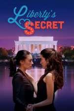 Watch Liberty\'s Secret Online Putlocker