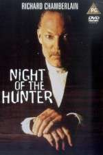 Watch Night of the Hunter Online 123movies