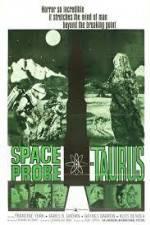 Watch Space Probe Taurus Online Putlocker