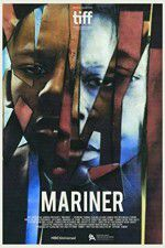 Watch Mariner Online Putlocker