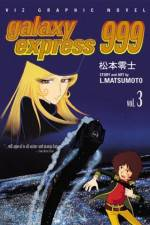 Watch Galaxy Express 999 Online 123movies