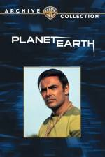 Watch Planet Earth Online 123movies