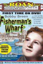 Watch Fisherman's Wharf Online Putlocker