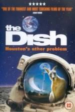 Watch The Dish Online Putlocker