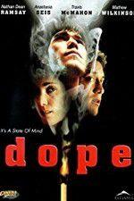 Watch Dope Online Putlocker