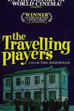 Watch The Travelling Players Online Putlocker