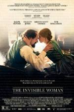 Watch The Invisible Woman Online Putlocker