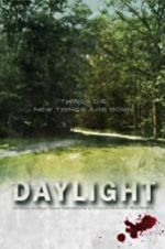 Watch Daylight Online Putlocker