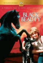 Watch Black Beauty Online 123movies