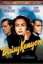 Watch Daisy Kenyon Online 123movies