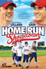 Watch Home Run Showdown Online 123movies
