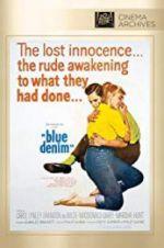 Watch Blue Denim Online Putlocker