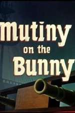 Watch Mutiny on the Bunny Online 123movies