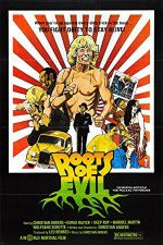 Watch Roots of Evil Online Putlocker