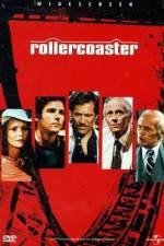 Watch Rollercoaster Online 123movies
