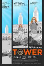 Watch Tower Online Putlocker