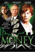 Watch Money Online 123movies