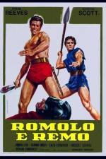Watch Romolo e Remo Online 123movies