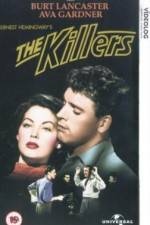 Watch The Killers Online 123movies
