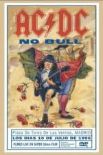 Watch ACDC No Bull Online 123movies