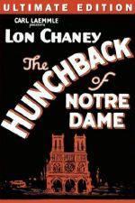 Watch Hunchback of Notre Dame Online Putlocker