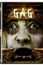 Watch Gag Online 123movies