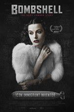 Watch Bombshell The Hedy Lamarr Story Putlocker
