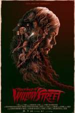 Watch From a House on Willow Street Online 123movies