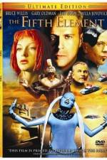 Watch The Fifth Element Online Putlocker