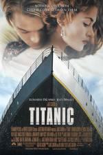 Watch Titanic Online Putlocker